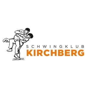 Schwingklub Kirchberg