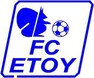 Football Club Etoy