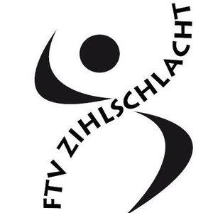 FTV Zihlschlacht
