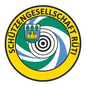 Schützengesellschaft Rüti b. Riggisberg