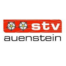 STV Auenstein Jugend