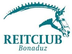 Reitclub Bonaduz (RCB)