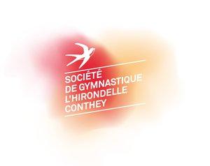 Société de gymnastique l'Hirondelle Conthey