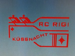 RC Rigi
