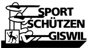 Sportschützen Giswil