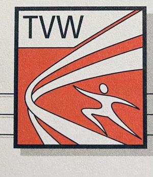 Turnverein Wolfwil