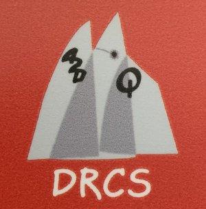 DRCS Regattaclub Sisikon