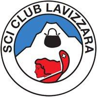 Sci Club Lavizzara