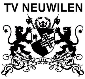 Tv Neuwilen