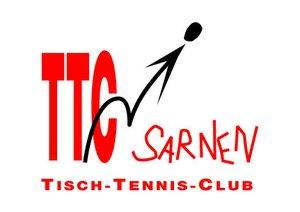 Tischtennisclub Sarnen