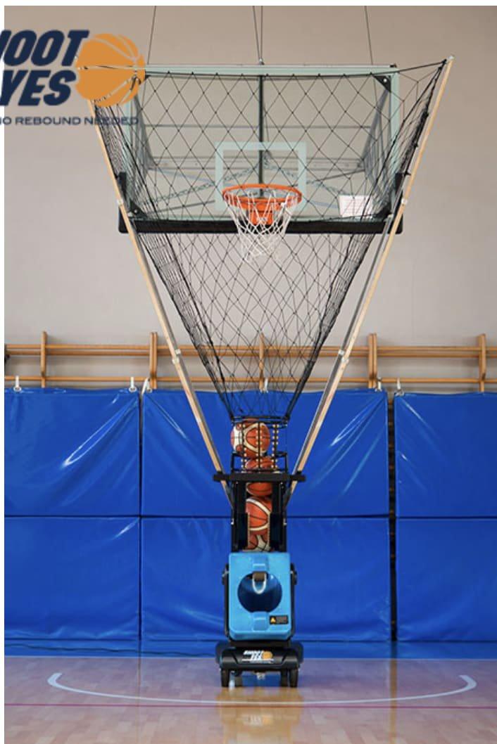 SAM Basket Massagno