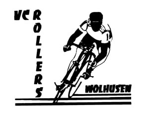 VC-Rollers