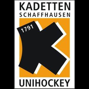 Kadetten Unihockey Schaffhausen