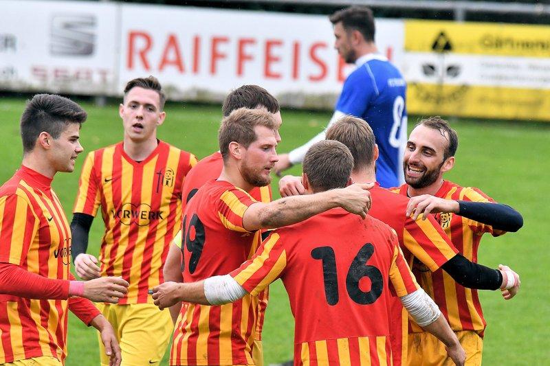 FC Wollerau