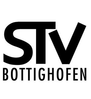 STV Bottighofen