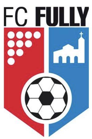 FC Fully