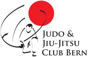 Judo & Jiu-Jitsu Club Bern