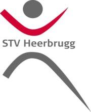 STV Heerbrugg