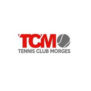 Tennis Club de Morges