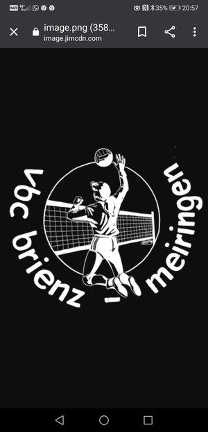 VBC Brienz-Meiringen