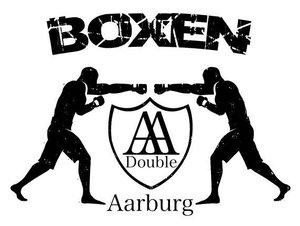 Boxclub Aarburg