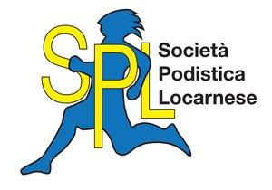 SPL - Società Podistica Locarnese