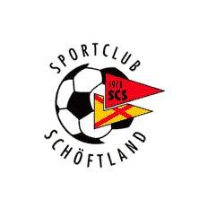 Sportclub Schöftland