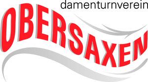 DTV Obersaxen