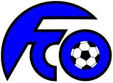 FC Oftringen