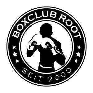 Boxclub Root
