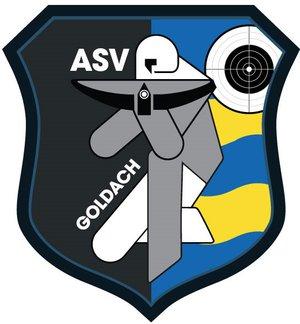 Armbrustschützenverein Goldach
