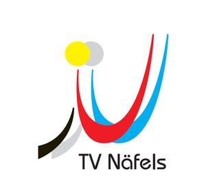 TV Näfels