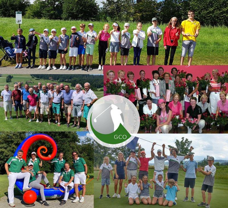 Golfclub Oberkirch