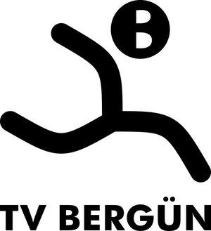 Turnverein Bergün