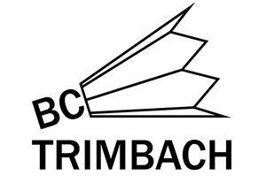 Badmintonclub Trimbach