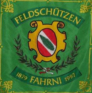 FS Fahrni