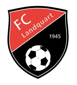 FC Landquart