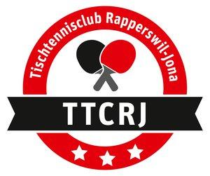 Tischtennisclub Rapperswil-Jona