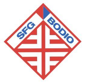 SFG Bodio