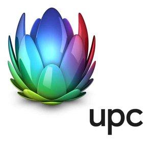 FC upc 06