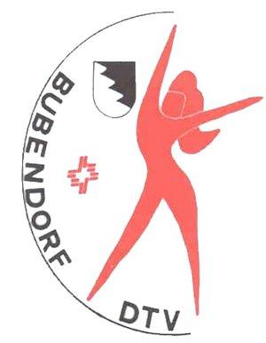 DTV Bubendorf