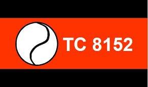 Tennisclub 8152 Opfikon-Glattbrugg
