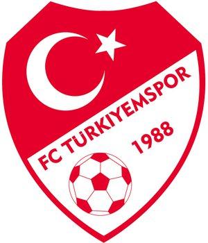 FC Türkiyemspor