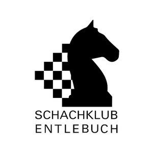 Schachklub Entlebuch