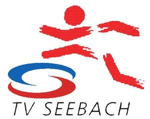 Turnverein Seebach