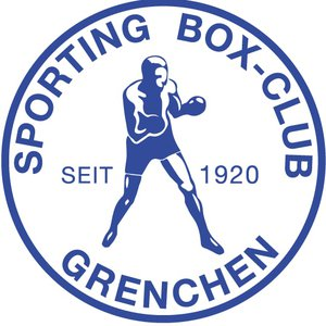 Boxclub Grenchen