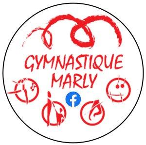 Société de Gymnastique Marly