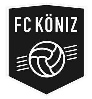 FC Köniz