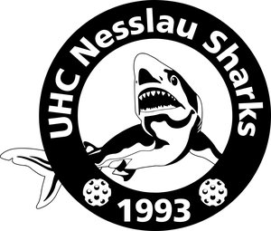 UHC Nesslau Sharks