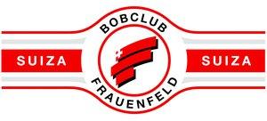 Bobclub Frauenfeld